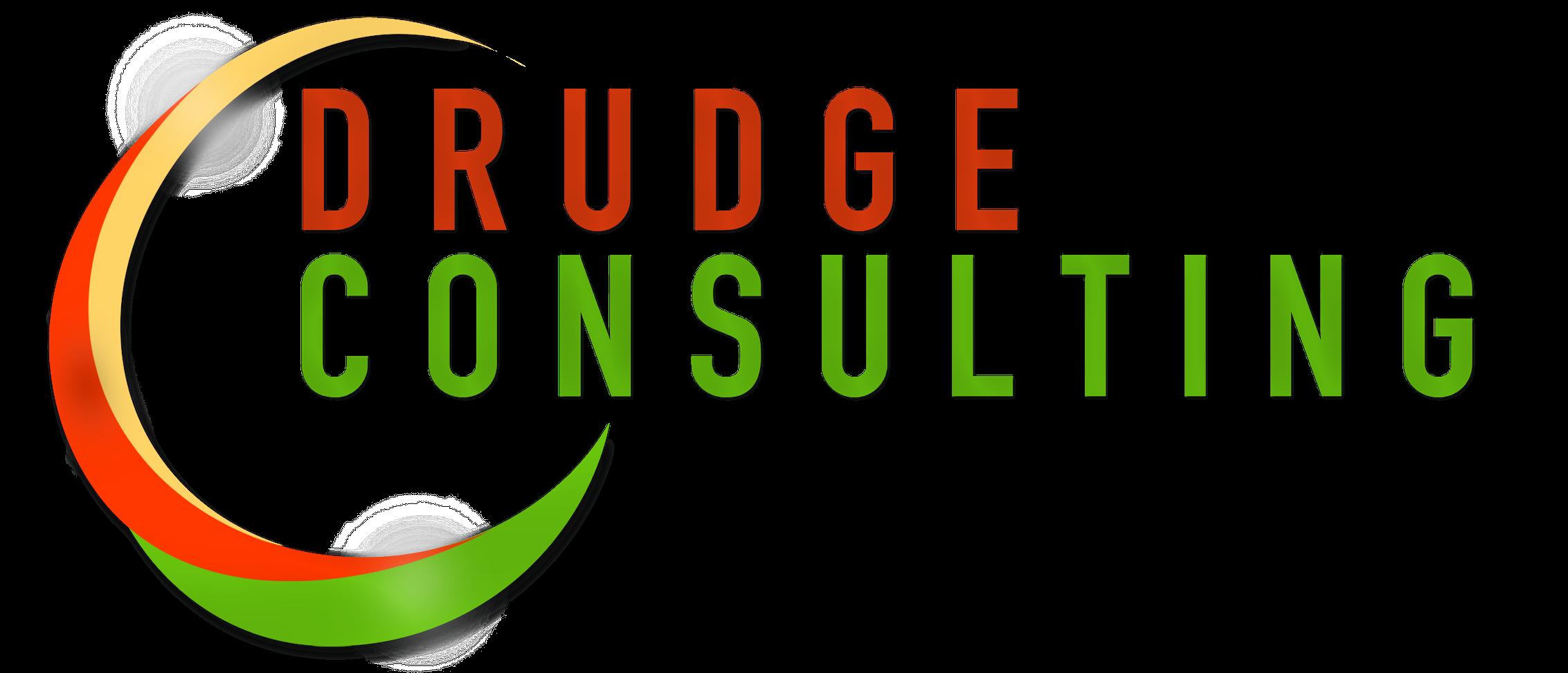 Drudge Consulting